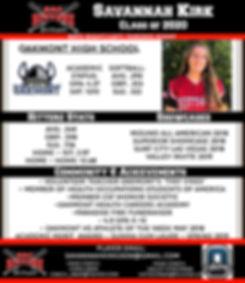Hitterz Profile Savannah Kirk (2).jpg
