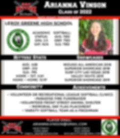 Hitterz Profile Arianna Vinson.jpg