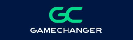 GameChanger Logo.JPG