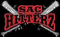 hitterz-logo-v2-black-w-red-1-line.png