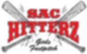 hitterz-logo-v2-red-w-black-2-lines.jpg
