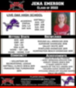 Hitterz Profile Jena Emerson (2).jpg