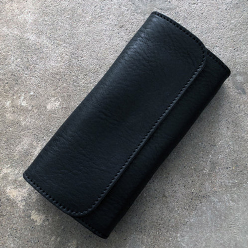 SLOW BONO LONG WALLET