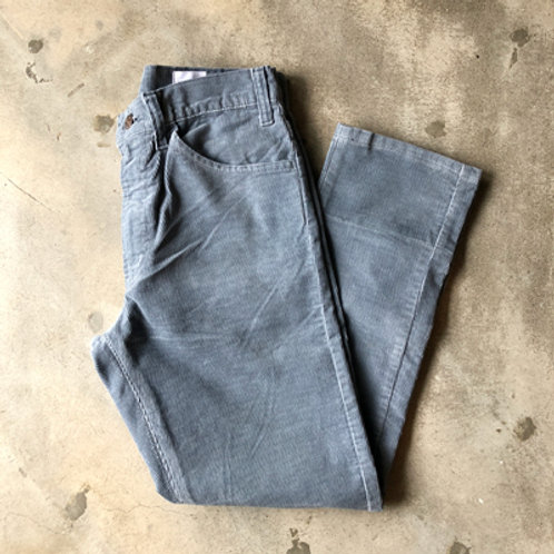 THIRD HANDS CORDUROY HOLLY-30