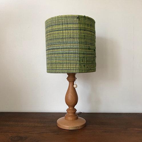 El Cajon TABLE LAMP-2