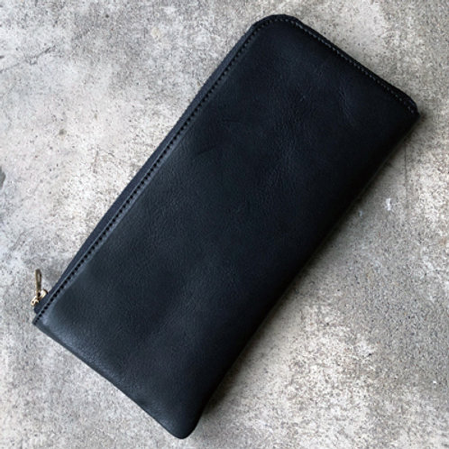 SLOW BONO SMART LONG WALLET