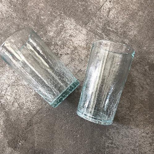 OKINAWA RYUKYU GLASS-5 1/2