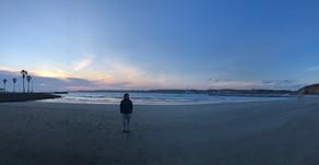 NO Sunset