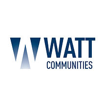 Watt Communities