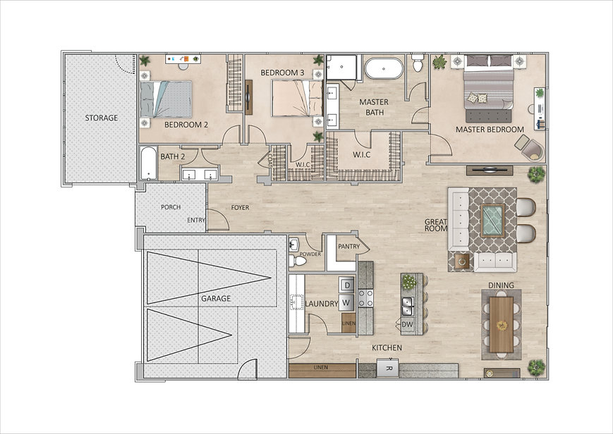 Furnished Floor Plan.jpg
