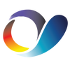 opus_logo_only.png