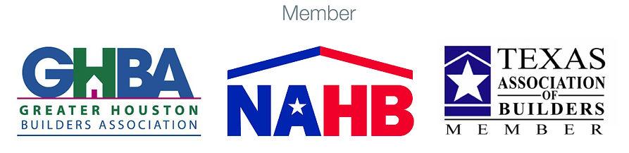 Member_Home association.jpg