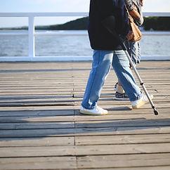 woman-walking-jeans-pier_edited.jpg