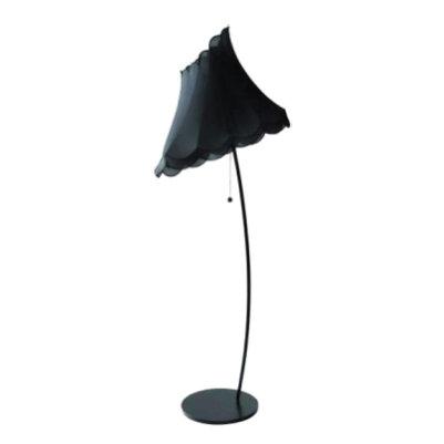 Flown Up lamp (large)