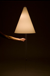One_two lamp