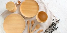 木製食器.jpg