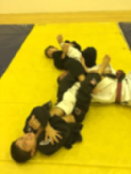 Jorge Pereira Coral Belt Jiu Jitsu private classes miami roots bjj rio heroes