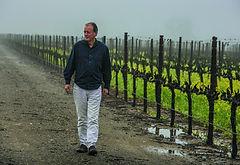 Nick-Goldschmidt-vineyard.jpg