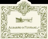 Fefinanes-albarino.png