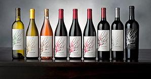 home-bg-bottles1.jpg