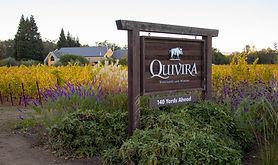 2018-11-6-Quivira-Winery-Dry-Creek-Fall-
