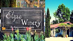 1398_Elyse-Winery_featured.jpg