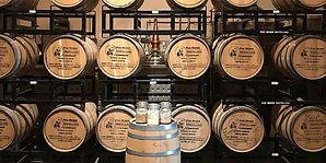 fox-river-distillery-1.jpg