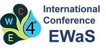 EWaS4_logo2.png