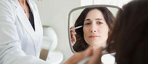 Woman_getting_Botox_consultation_jpeg-10