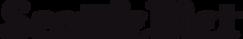 seattle met logo.png