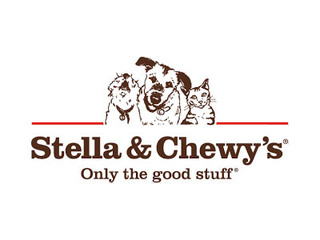 Stella & Chewy's Dog and Cat Foods