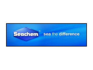 Seachem Aquarium Products
