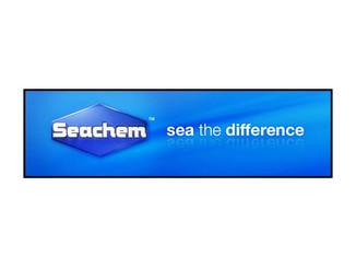 Seachem Aquarium Products