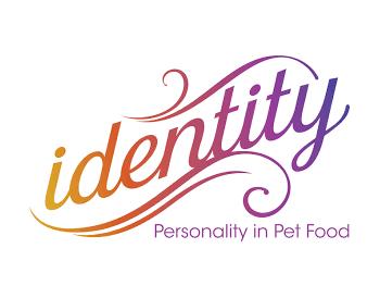 Identity Pet Nutrition
