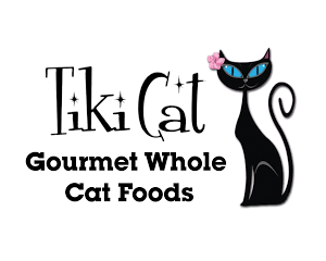 Tiki Cat Gourmet Cat Food