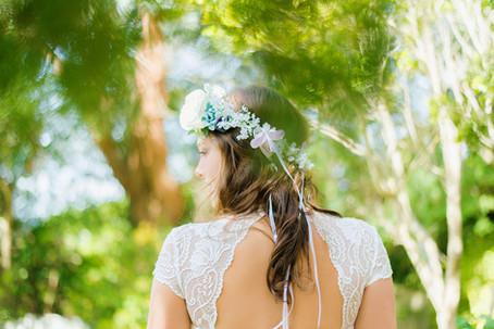 M+A Wedding - 00029.jpg