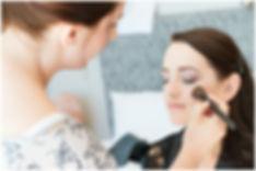 makeup by mari kriel