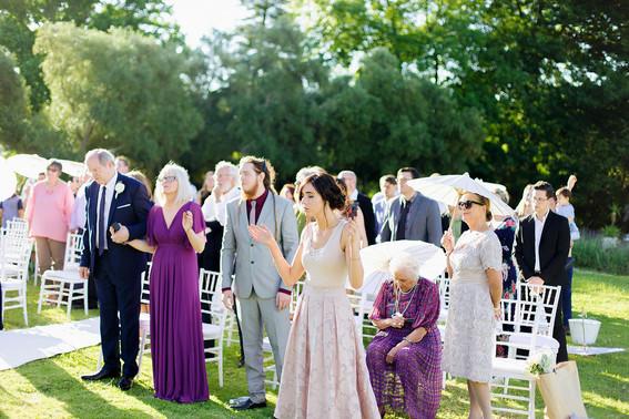M+A Wedding - 00139.jpg