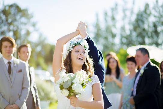 M+A Wedding - 00132.jpg