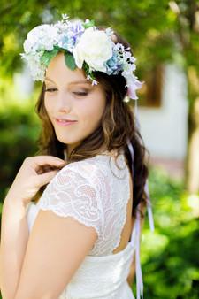 M+A Wedding - 00022.jpg
