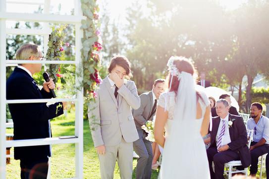 M+A Wedding - 00136.jpg