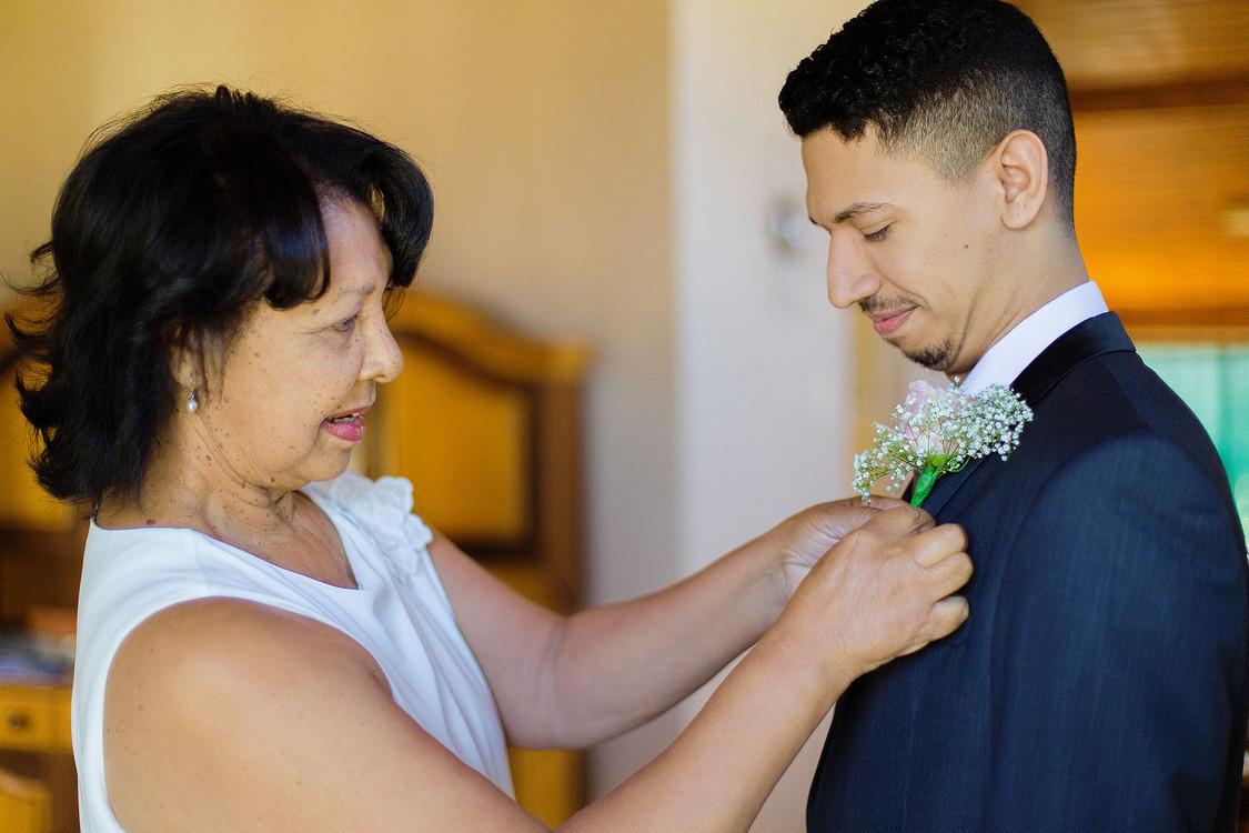 N&C Wedding - 00187.jpg