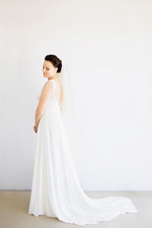 J&L Wedding - 00036.jpg
