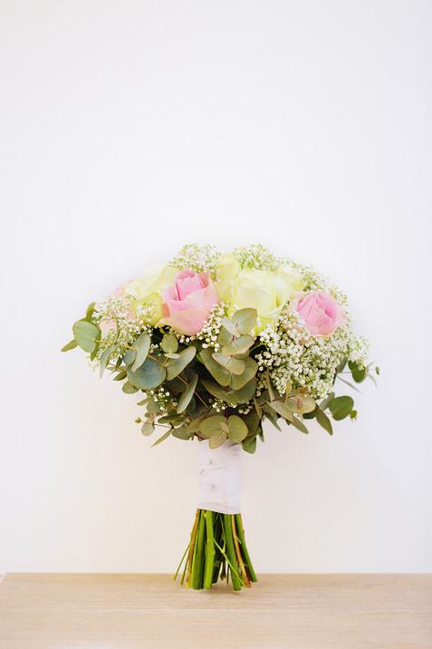 N&C Wedding - 00088.jpg