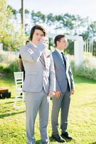 M+A Wedding - 00130.jpg