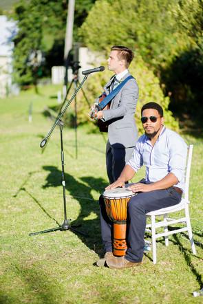 M+A Wedding - 00149.jpg