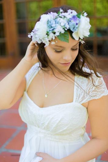 M+A Wedding - 00063.jpg