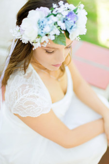 M+A Wedding - 00034.jpg