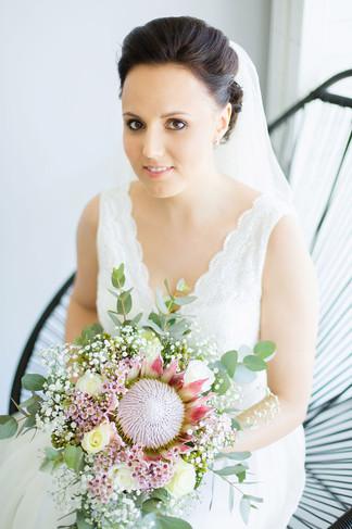 J&L Wedding - 00032.jpg
