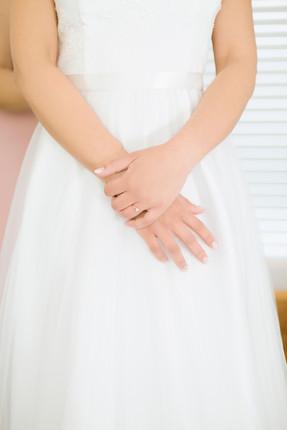 N&C Wedding - 00136.jpg
